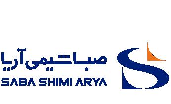 Saba Shimi Arya