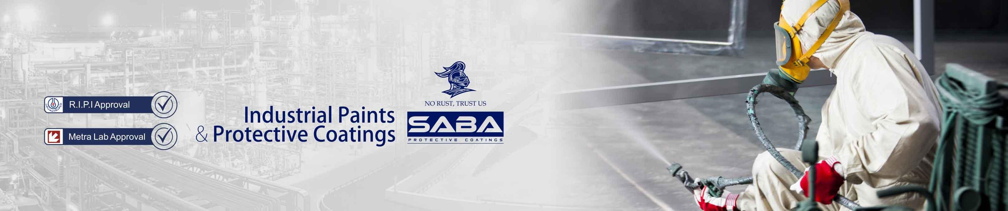 Saba-Slim-Slider-1-English web
