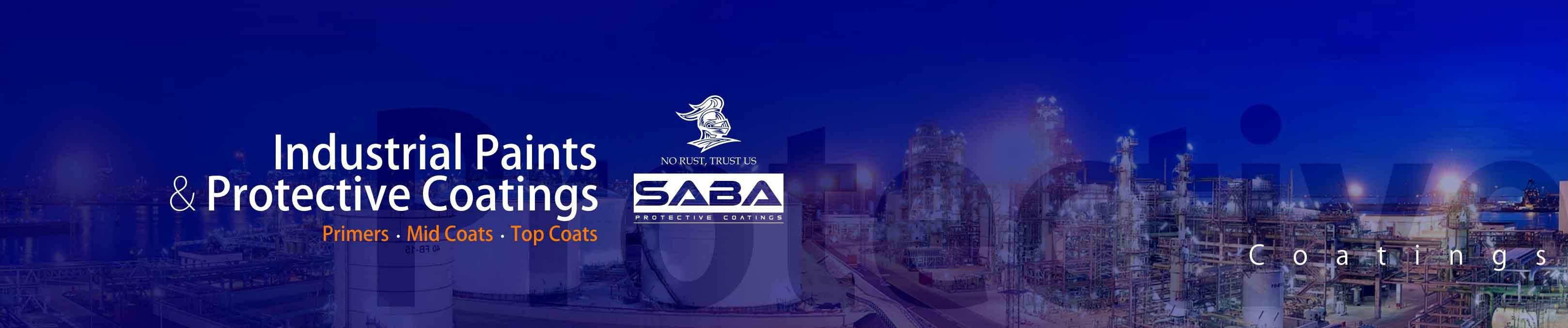 Saba-Slim-Slider-2-English web