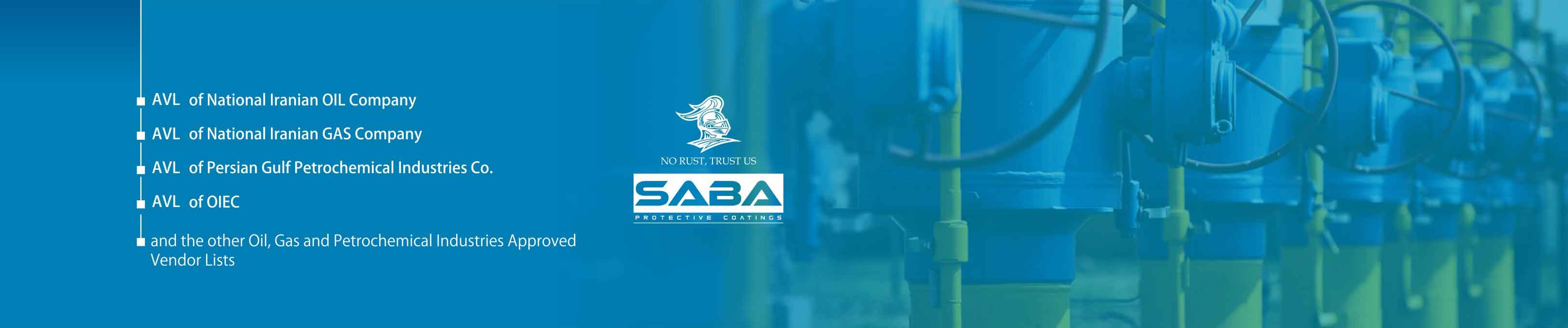 Saba-Slim-Slider-3-English web